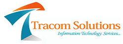 Tracom Solutions